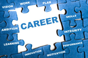 Career Section_canstockphoto6446931