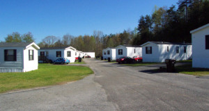 X Mobile Home Parks (1)